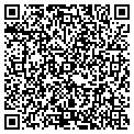 QR code with City Signs Of Key West Inc contacts