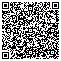QR code with Darwin Cevallos Lawn Care contacts