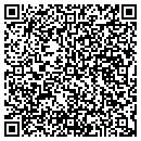 QR code with National Association Dntl Labs contacts