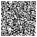 QR code with Speedy Wheels contacts