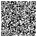 QR code with Mustang Technology Inc contacts