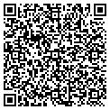 QR code with Cleary Plumbing Inc contacts