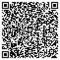QR code with Johnny Posthole contacts