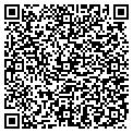 QR code with Temecula Valley Bank contacts