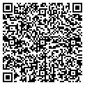 QR code with L & I Gallo Accounting contacts