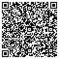 QR code with All American Concrete & Msnry contacts
