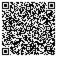 QR code with BEAUTIFULCHANGES.NET contacts