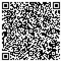 QR code with Questar Construction Inc contacts