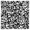 QR code with Renaissance Center Inc contacts