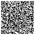 QR code with Earthscapes Unlimited Inc contacts