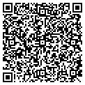 QR code with Center For Foot Surgery contacts