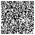 QR code with Center Street Nook contacts