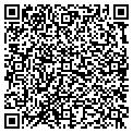 QR code with Ellis Miller Septic Tanks contacts