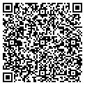 QR code with Sheridan Animal Clinic contacts