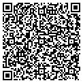 QR code with D D & K Traditional Homes contacts
