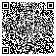 QR code with Limited Too contacts