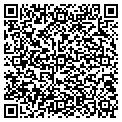 QR code with Johnny's Refinishing Repair contacts