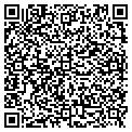 QR code with Marie A Lexandre Cleaning contacts