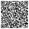 QR code with Hair Junction contacts