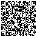 QR code with Watermill Express contacts