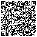QR code with Sterling Wholesale Meat contacts