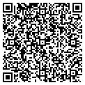 QR code with After Hours AC Inc contacts
