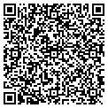 QR code with Identity Print & Design contacts