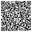 QR code with Dazzle Wear contacts