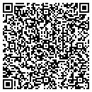 QR code with Renner Interior Design Inc contacts