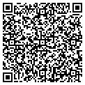 QR code with Doing Bus Qwik Pack & Ship contacts