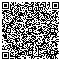 QR code with Generation X Specialties contacts