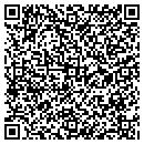 QR code with Mari Munoz Insurance contacts