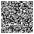 QR code with No-Wet Products contacts