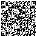 QR code with Domineck James Jr Law Offices contacts