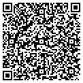 QR code with Priority America Inc contacts