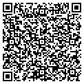 QR code with Faith Of Deliverence Church contacts