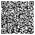QR code with Window Man contacts