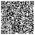 QR code with Superior Coffee & Bev Services contacts