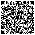 QR code with Southern House Apartments contacts