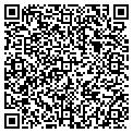 QR code with Milco Equipment Co contacts