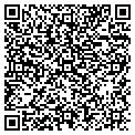 QR code with Desiree's Full Service Salon contacts