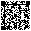 QR code with Colormate Of Jacksonville contacts