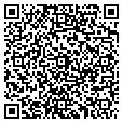 QR code with Designer Bytes Inc contacts