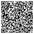 QR code with Brewer Company contacts
