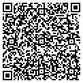 QR code with A & E Equipment & Sales Inc contacts