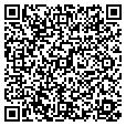 QR code with Earthcraft contacts