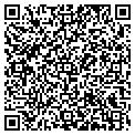 QR code with Georgia Girlz Grille contacts