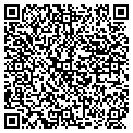 QR code with Britton Capital Inc contacts