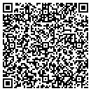 QR code with New Smyrna Beach Fire Department contacts