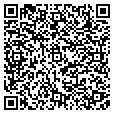 QR code with Tours By Lois contacts